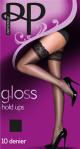 pretty_polly_everyday_plus_gloss_hold_ups_black_350_350.jpg