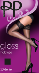 pretty_polly_everyday_plus_gloss_hold_ups_black_350_350.jpg