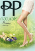 pretty_polly_naturals_8denier_holdups_pack_350_350.jpg