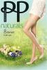 pretty_polly_naturals_8denier_holdups_pack_350_350.jpg