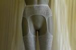 annabellsecret-obsessive-garter-stockings-weisz1