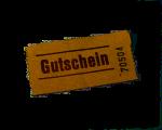 gutschein-transparent