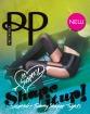 pretty_polly_shape_in_suspense_suspender_tummy_shaper_tights_new