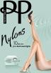 Xpp_Nylons-Backseam-Tights
