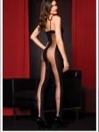 secret-velvet-stockings