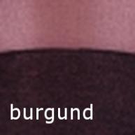 469_zazu_shine_burgund